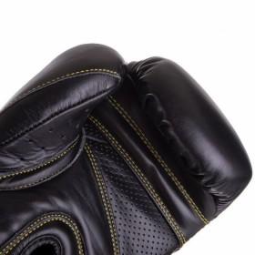 Палатка McKinley ESCAPE_40.3