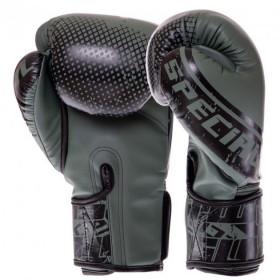 Палатка McKinley 2-місн. VEGA_10.2_SW