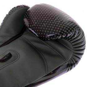 Палатка McKinley 3-місн. VEGA_20.3_SW