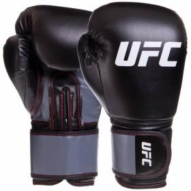 Палатка McKinley 6-місн. FAMILY_20.6