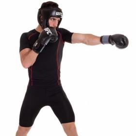 Палатка McKinley 6-місн. FAMILY_30.6