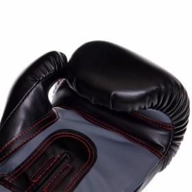 Палатка пляжная Spokey CLOUD 2IN1
