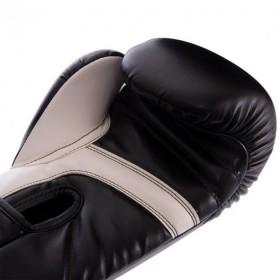 Палатка KingCamp Monodome 2