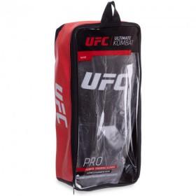 Палатка KingCamp Monodome 3(KT3010) Red