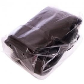 Палатка McKinley Escape 40.2