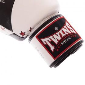 Шлем г/л POC Synapsis 2.0