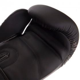 Шлем г/л 615 3 12 Odissey blue/blue 58/60
