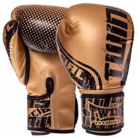 Шлем г/л JB JC734 3 32 CASQUE LETO BLEU 55/57