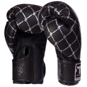 Шлем г/л POC Fornix