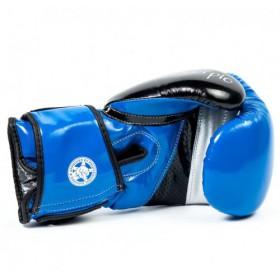 Шлем г/л Julbo 614 3 14 STRATO black/blue 58/60