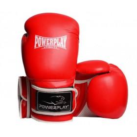 Шлем г/л Julbo 736S12 CASQ NORBY JR VISOR BLEU 50/54