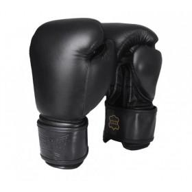 Куртка г/л Spyder GIRL'S LOLA