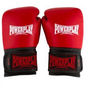 Куртка г/л Spyder BOY'S CHALLENGER