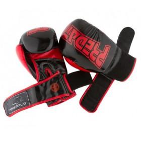 Шлем Cebe CONTEST