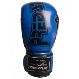 Комплект г/л (шлем+маска) Alpina JUNTA 2.0 SET