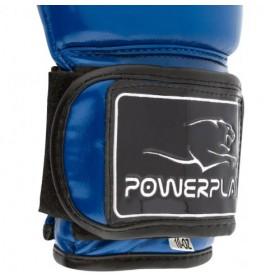 Шлем г/л Rossignol TOXIC 3.0 - BLACK