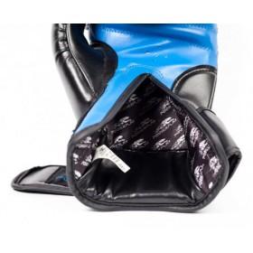 Шлем г/л Tecnopro Snowfoxy SK587