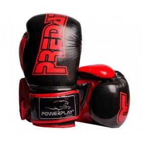 Шлем г/л Tecnopro Pulse HS-016