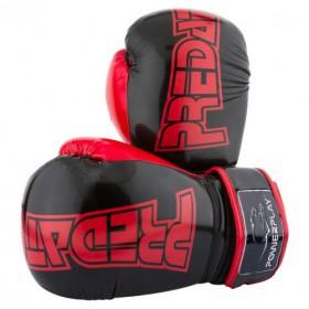 Шлем г/л Alpina ALPINA PARSENA