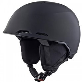 Шлем г/л Alpina ALPINA MAROI