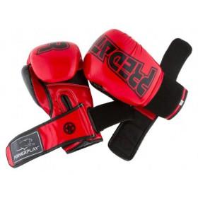 Шлем г/л Trespass DAVENPORT Womens White Ski Helmet