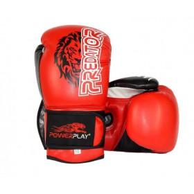 Шлем Cebe DUSK