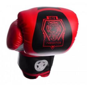 Шлем г/л Alpina GRAP 2.0 L.E.