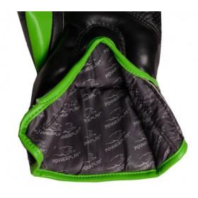 Шлем г/л Alpina CARAT