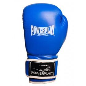 Набор с/б (шлем+маска) Quiksilver GAME PACK B HLMT