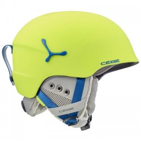 Шлем г/л Cebe Suspense Deluxe