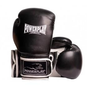 Шлем г/л Cebe Element