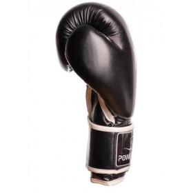 Шлем г/л Cebe Element Visor