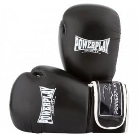 Шлем г/л Rossignol TEMPLAR W IMPACTS-TOP WHITE