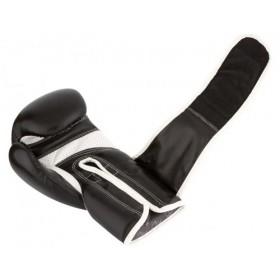 Шлем г/л Rossignol TEMPLAR IMPACTS-TOP BLACK