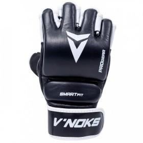 Шлем г/л Rossignol VISOR - DUAL LENSE BLACK