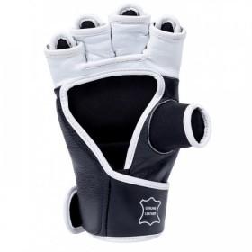 Шлем г/л Rossignol RH2 HP - BLACK RED