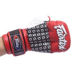 Шлем г/л FISCHER FisRaceblack AW1819