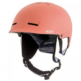 Шлем г/л Roxy AVERY J HLMT