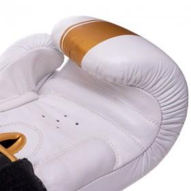 Куртка г/л Sportalm Boa_o.K.