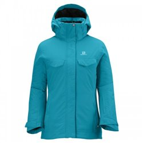 Куртка г/л SASHAY JR JACKET BOSS BLU FW13-14 Sale