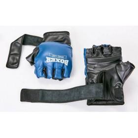 Куртка г/л Hannah Marrim Mykonos blue Sale