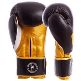 "Перчатки для аква-аэробики SPRINT (застежка - ""липучка"") размер L"