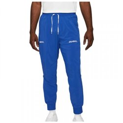 Сумка Lotto BAG SOCCER OMEGA II