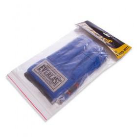 Перчатки для аква-аэробики SPRINT (без пальцев) размер L