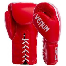 Часы Suunto SPARTAN SPORT WRIST HR BLUE