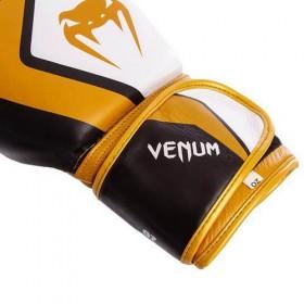 Монитор сердечного ритма Sigma iD.GO Pine Green