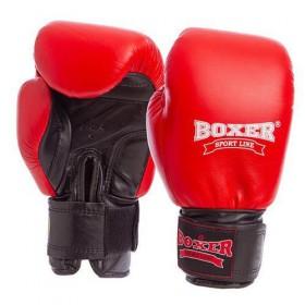 Монитор сердечного ритма Sigma iD.GO Black