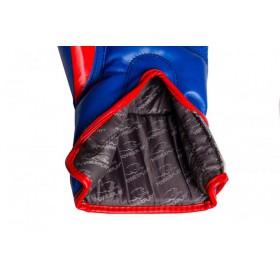 Датчик скорости и расстояния POLAR G5 GPS SENSOR SET