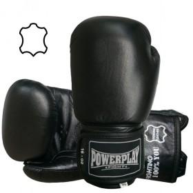 Датчик скорости и педалирования POLAR SPEED CADENCE BLUTOOTH SENSOR