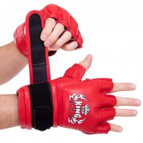 Монитор сердечного ритма Sigma PC 15.11 Blue